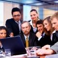 Motywowanie i trudne rozmowy z pracownikami