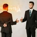 Pozyskiwanie nowych klientów - prospecting
