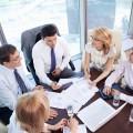 System Kaizen w firmie – element strategii przedsiębiorstwa