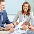 Jak prowadzić rozmowy rekrutacyjne?