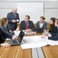 Zarządzanie Zespołem Pracowniczym